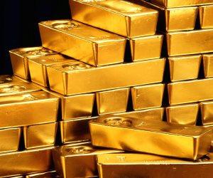 سعر الذهب اليوم الإثنين 30-12-2019.. سعر جرام الذهب عيار 21 يواصل الارتفاع