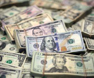 ننشر سعر الدولار واليورو أمام الجنيه المصري في تعاملات اليوم الأربعاء 27-5-2020