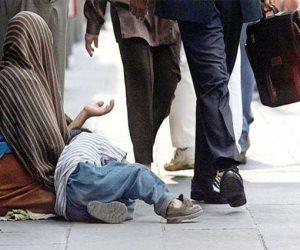 سلسلة عصابات تجوب الشوارع.. «العفاريت» مجرمون يستغلون الأطفال