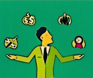 لو ناوي تعمل مشروع وعايز قرض متناهي الصغر.. تعرف على مجالات التمويل المتاحة
