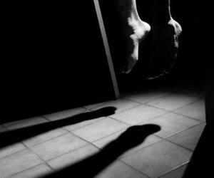 اقرأ الحادثة: طعنته في رجولته.. فأنهى حياته