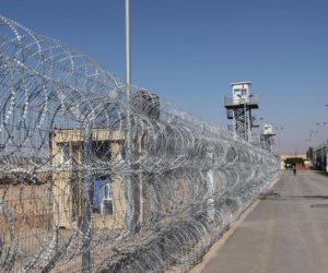 شائعة إخوانية.. مصدر أمني ينفى تعرض سجين لانتهكات