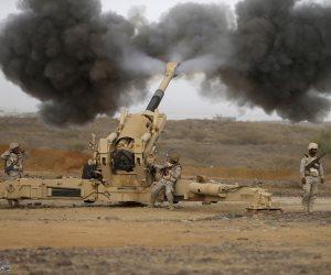 المنشورات التحذيرية في الحديدة.. هكذا يحمي التحالف أهل اليمن من جرائم الحوثيين