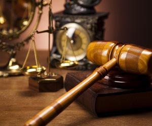 «المحاكمات عن بعد» تفتح جدلا قانونيا داخل مجلس النواب