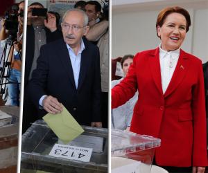 صناديق أردوغان تحت التحفظ.. تعرف على كواليس الانتخابات التركية ومؤشرات النتائج