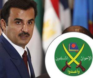 تقارير أمنية ترصد توجه قطر لتمويل الجماعة الإسلامية بعد فشل الإخوان