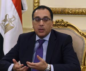 اليوم.. الحكومة تعقد أول اجتماعاتها بمقر مجلس الوزراء الجديد بالعلمين