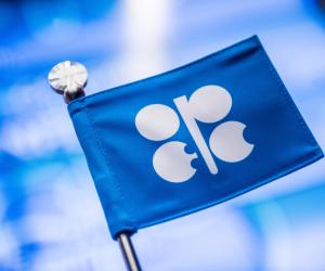 هل تجبر أزمة النفط الدول العظمى على الاستسلام أمام كورونا؟