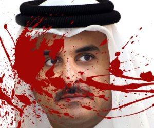 فضيحة جديدة لإعلام الدوحة.. هكذا أحرجت ألمانيا أبواق «تميم»