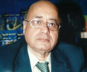 كاتب لبناني في صحيفة الشرق: الإخوان يتآمرون على مصر لأنها استردت قوتها مع السيسي