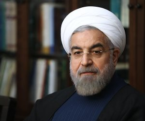 الهروب الإيراني من العقوبات الأمريكية.. اقتصاد حرب وتركيا بابا للصادرات النفطية