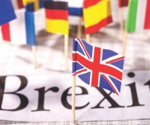 كيف تحمي المملكة المتحدة أمنها القومي؟.. الاستثمارات الأجنبية كلمة السر