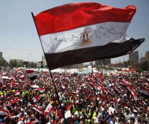 """إعلان نوفمبر 2012 """"اللادستوري"""".. من هنا بدأت الثورة على الإخواني محمد مرسي"""