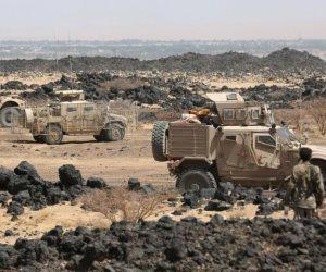 وثيقة نفطية تكشف المستور.. كيف تورط الحوثيون في انهيار العملة اليمنية؟