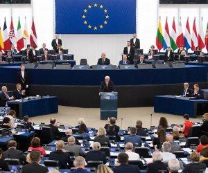 كيف سقط الاتحاد الأوروبي في قبضة «حواء»؟