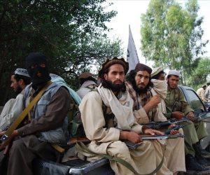 قطعوا إصبعه في 2014.. قصة ناخب أفغاني تحدى «طالبان» مجددا