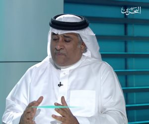 «قمم مكة».. مؤنس المردي: السعودية المقر الحاضن لتوحيد الكلمة