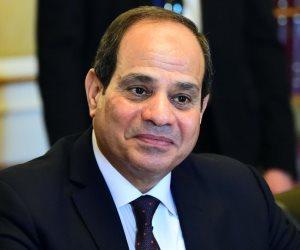 بشائر ذكرى ثورة 23 يوليو.. قرار جمهورى بالعفو عن بعض المحكوم عليهم