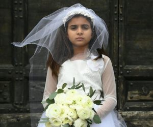 52 فتاة بالبحيرة تفتح ملف زواج القاصرات.. ماذا قال خبراء علم الأجتماع والأمن عن الجريمة؟