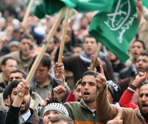 «أحقر أنواع الحروب».. تنظيم الإخوان يلجأ لنشر الرعب بين المصريين