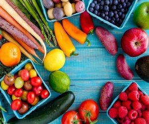 أسعار الخضروات والفاكهة اليوم الأربعاء 29-1-2020.. البرتقال بـ 2 جنيه للكيلو