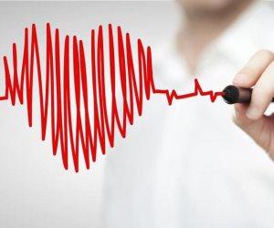احترس وحافظ على صحتك.. إليك 8 علامات بتقولك عندك مشاكل في القلب