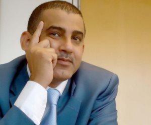 """""""قطر"""" التي لا يعرفها القطريّون!"""