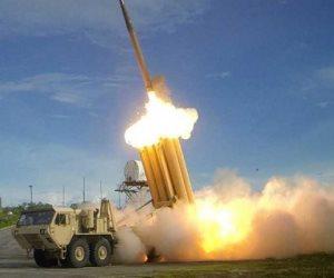 """فرنسا تعلن تحدي روسيا.. قصفة """"نووية"""" بعيدة المدى"""