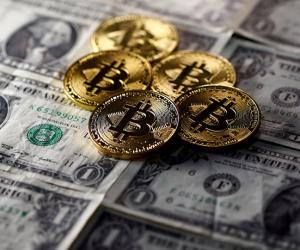 ننشر سعر الدولار واليورو أمام الجنيه في تعاملات اليوم الثلاثاء 28-1-2020