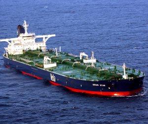 النفط يتراجع عالميا.. و «الحرب التجارية» كلمة السر