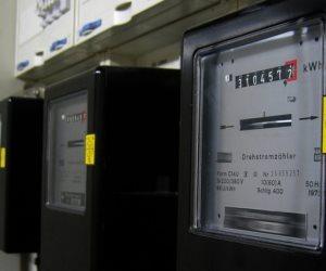 أول أغسطس.. الكهرباء تكشف مواعيد تحصيل الفواتير بالزيادة الجديدة