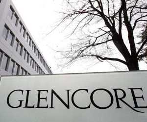 كيف أثرت اتهامات غسيل الأموال لجلينكور على سوق التعدين؟