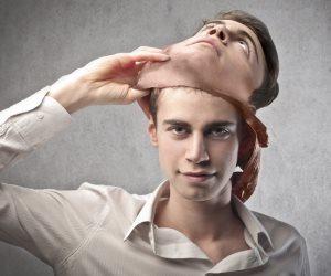 ما هو مرض انفصام الشخصية وأعراضه وكيفية علاجه؟