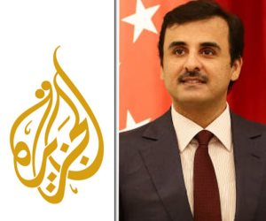 بعد خناقة حقوق الإنسان.. لماذا انقلب إعلام تركيا على نظام الحمدين في قطر؟