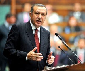 مطالبات بمحاكمة الفاشي العثماني: لابد من موقف صارم مع العدوان التركي على سوريا