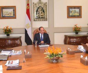 س & ج.. تفاصيل تفعيل الصندوق السيادي المصري برأس مال 200 مليار جنيه