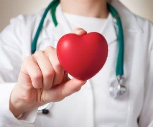 طرق طبيعية لعلاج انسداد شرايين القلب