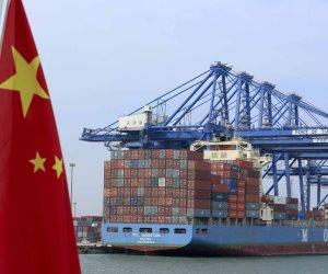 من الصين إلى أمريكا: الحرب الاقتصادية بدأت.. والمعاملة بالمثل