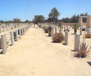 «بسبب خطأ ترجمة» دفن هندي غير مسلم على الطريقة الإسلامية بالسعودية.. ونيودلهي تطالب باستعادة رفاته