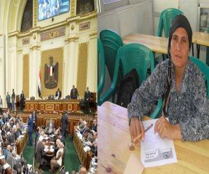بعد المطالبة بإلغاء «محو الأمية».. هل نحتاج تشريعا جديدا لتحقيق طموحات الدولة؟