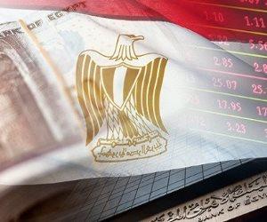 مش كلام وبس.. هكذا تسعى مصر لتطوير أذرعها الاقتصادية