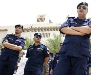 محكمة كويتية تبرئ مصرى من تهمة الدعوة للانضمام لداعش