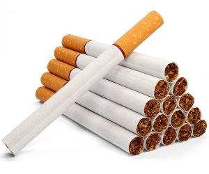 دخّن على قدّ جيبك.. انفراجة كبيرة في أسعار السجائر خلال شهرين