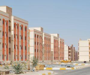 «الإسكان» تواجه تجار الأراضي السكنية بأسلوب جديد.. تعرف عليه