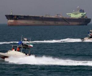 إيران في مرمي نيران القوات الأمريكية.. لماذا تتعجل طهران الصراع بالخليج العربي؟