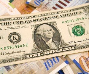 ننشر سعر الدولار واليورو أمام الجنيه في تعاملات اليوم الجمعة 14-2-2020