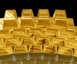 سعر الذهب اليوم السبت 22-2-2020.. جرام الذهب عيار 21 بـ 702 جنيها