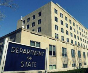 أمريكا ترفع القيود عن مساعدات عسكرية لمصر بقيمة 195مليون دولار