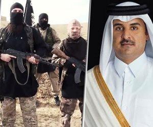 قطر تشعل الصراع السياسي في تونس بسبب انشقاقات حزب النهضة الإخواني