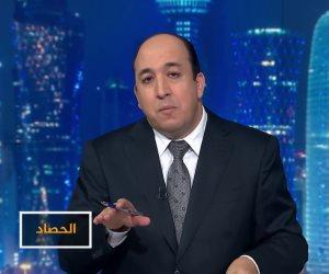 الكذب في طبعهم.. إعلامي الجزيرة يسطو على إعلان إماراتي وينسبه للخطوط القطرية (فيديو)